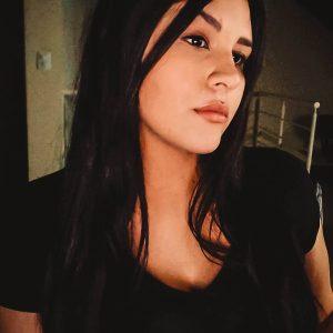 Emily Totenkult