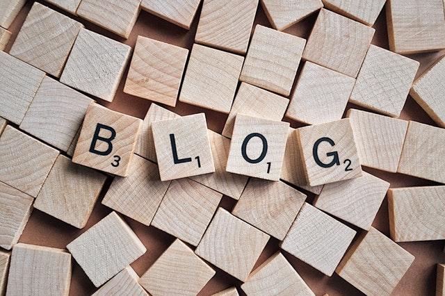 Melhores plataformas para criar um blog