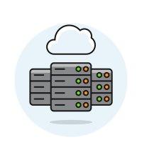 cornerstone wordpress hosting
