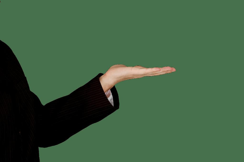 Plataformas de freelancer para o profissional