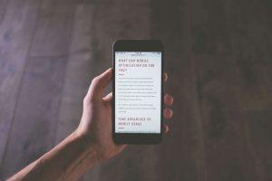 Como adicionar palavras-chave e meta descrições no wordpress
