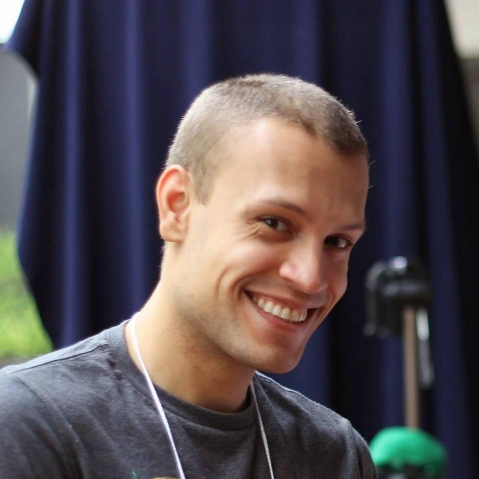 André Lug