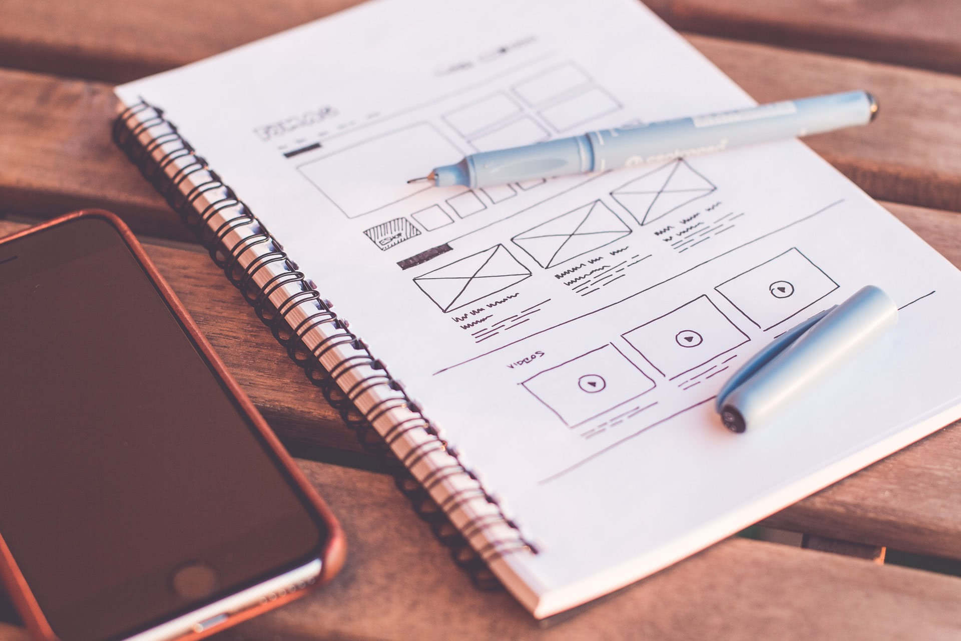 Habilidades que todo desenvolvedor web e designer devem saber