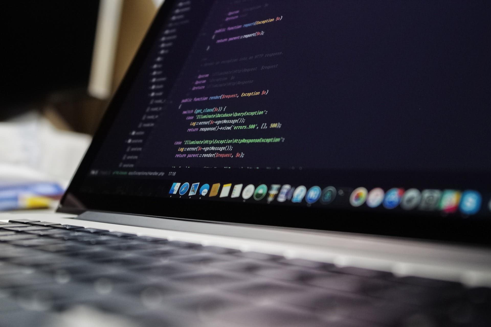 Fácil aprender programação no photoshop