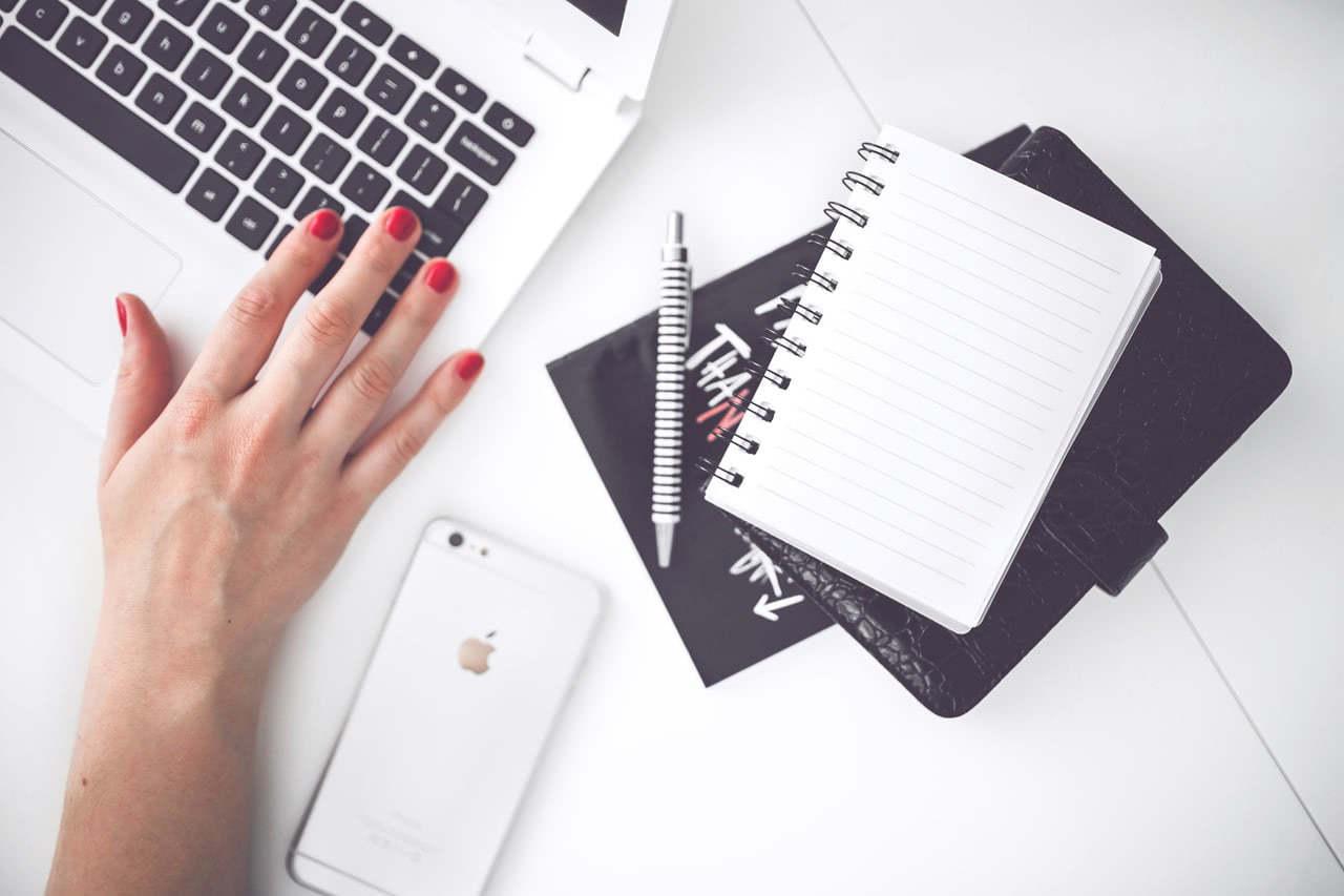 Plataformas de freelancer para quem contrata