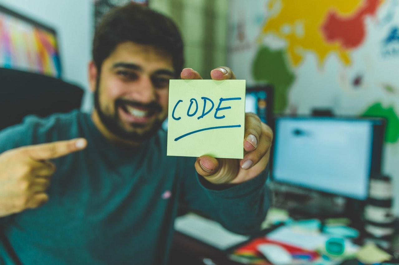 Remover elementos duplicados em uma array no JavaScript