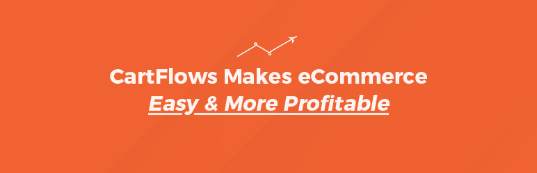 Cartflows WordPress plugin