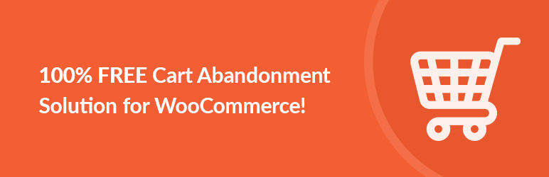 Abandoned Cart Recovery in WooCommerce