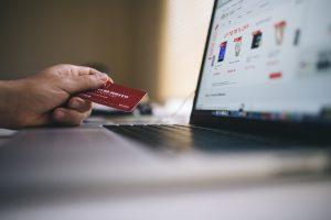 Melhorar vendas na loja online WooCommerce